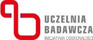 Politechnika Warszawska Uczelnia Badawcza